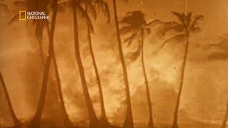 To największe eksplozje jądrowe jakie widział świat! [Wyprawa na dno]