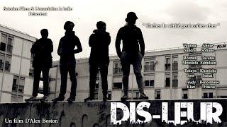 Dis-Leur (Le film) @SoterionFilms