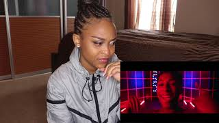 NBA YoungBoy Never Broke Again   Astronaut Kid Official Video *Reaction*