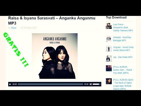 , title : 'Cara Mudah Download Lagu Indonesia Terbaru Secara Gratis'