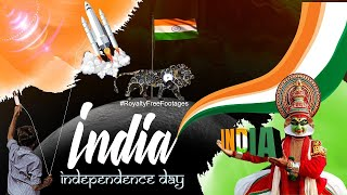 Happy Independence Day Status, Independence Day Whatsapp Status Video, Independence Day Wishes 2021