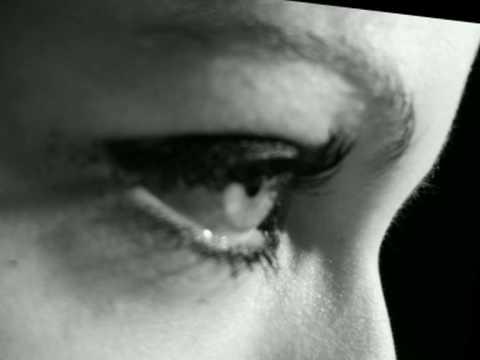 Audioslave - Numero 1 zero( sub español).mpg