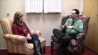 What is reality therapy in social work