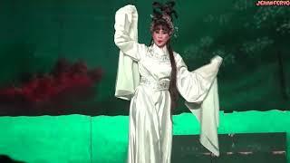 【台湾秀琴歌劇團】 《孟麗君脫靴》『戏段1/17』