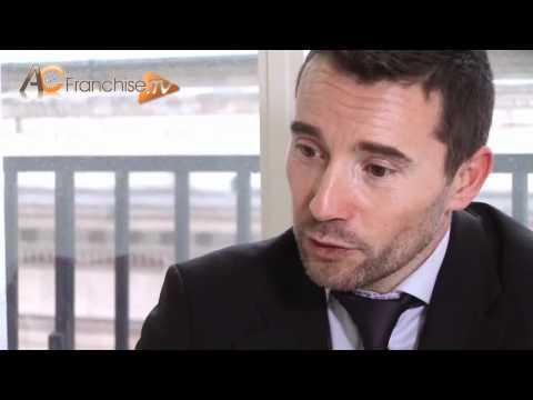 3 minutes de franchise édition du 20 Février 2012