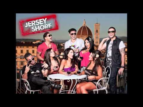 Nycole Valentina - Boom (Jersey Shore and Friendzone)