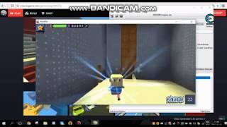 KoGaMa : Hack XP/Level