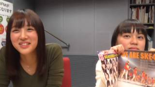 2016年5月20日金2じゃないよ!鎌田菜月vs竹内彩姫