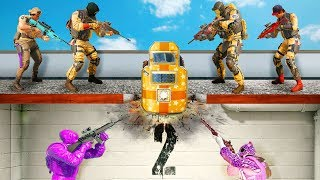 TOP 50 BEST Rainbow Six Siege Moments EVER!
