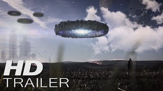 Afterwards Official Teaser Trailer 1 2017 SciFi Movie HD