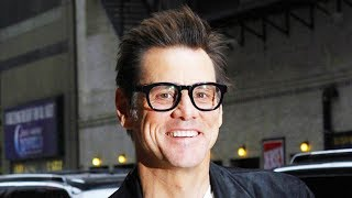 "Jim Carrey is not a fan of Sarah Huckabee Sanders. Cenk Uygur, host of The Young Turks, breaks it down. Tell us what you think in the comment section below. http://www.tytnetwork.com/join  Read more here: https://www.gq.com/story/look-at-this-painting-jim-carrey-made-of-sarah-huckabee-sanders  ""Did you know Jim Carrey is a prolific artist? You probably do if you follow him on Twitter; it's most of what he shares on the social network. While a lot of his stuff used to be just plain weird (just like his old website! Remember his old website? It was great), these days the work he shares publicly is extremely political. Like a lot of us, he's pretty pissed about the state of the American government, and isn't shy about telling you. While his art isn't always all that coherent or explicit (Carrey himself isn't always that coherent), his latest work is almost certainly of White House press secretary Sarah Huckabee Sanders. And it doesn't look great! Probably on purpose!""  Hosts: Cenk Uygur  Cast: Cenk Uygur  ***  The Largest Online News Show in the World. Hosted by Cenk Uygur and Ana Kasparian. LIVE STREAMING weekdays 6-8pm ET. https://goo.gl/tJpj1m  Subscribe to The Young Turks on YouTube: https://goo.gl/a3JY9i  Like The Young Turks on Facebook: https://goo.gl/txrhrh  Follow The Young Turks on Twitter: https://goo.gl/w6ahdV  Buy TYT Merch: https://goo.gl/KVysaM  Download audio and video of the full two hour show on-demand + the members-only post game show by becoming a member at https://goo.gl/v8E64M. Your membership supports the day to day operations and is vital for our continued success and growth.  Young Turk (n), 1. Young progressive or insurgent member of an institution, movement, or political party. 2. A young person who rebels against authority or societal expectations.(American Heritage Dictionary)"