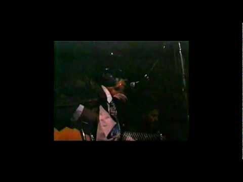 John Lee Hooker & Ry Cooder I'm Bad Like Jesse James