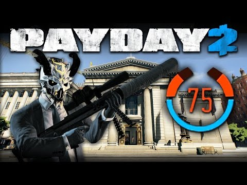payday 2 casino sleeping gas