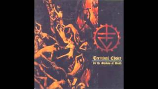 Terminal Choice - Beg For Absolution