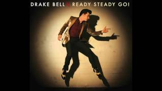 Sunny Afternoon - Drake Bell