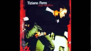 Tiziano Ferro - El Confin