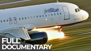 World's Most Dangerous Flights | Landings | Free Documentary