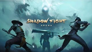 Shadow Fight Arena - PvP Fighting Game (by Nekki) | Android Gameplay HD