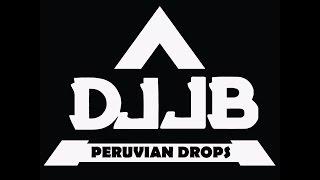 Dj JB - Condor Pasa (Peruvian Drops)