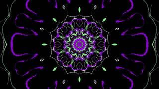 Kai Wachi - Demons - Free video search site - Findclip Net