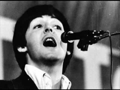 The Beatles /
