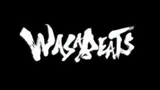 【アスマート】舞台「WASABEATS」ダイジェスト