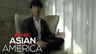 Life Stories: Buzzfeed's Eugene Lee Yang | NBC Asian America