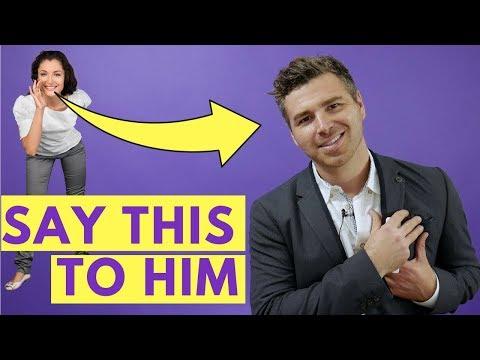 Sex-Video-Chat nur Mädchen