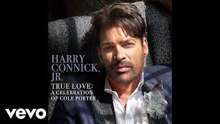 Harry Connick Jr.   I Love Paris (Audio)