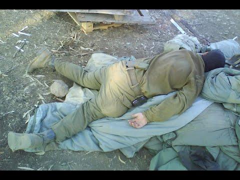 Самые жестокие падения парашютистов.(ч.1)