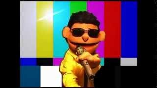 Puppet Boy - 2013 Remaster