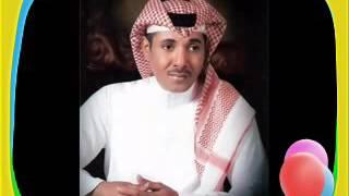 اغاني حصرية حسين العلي حليب امي ثصميم حسين حمامه تحميل MP3