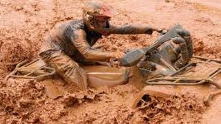 месим грязь,  топим цф  , ломаем brp