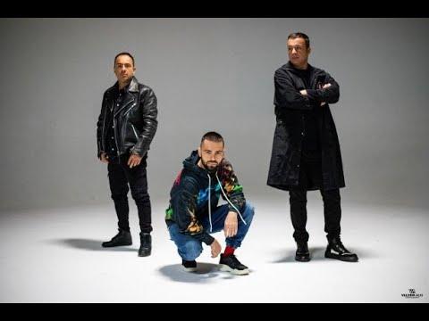 NRG Band - Faj
