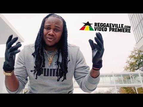 Unstoppable Fyah - Smile Again [Official Video 2018]