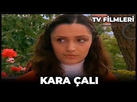 Kara Çalı - Kanal 7 TV Filmi