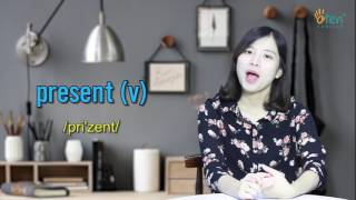 Học tiếng Anh giao tiếp cùng Aten