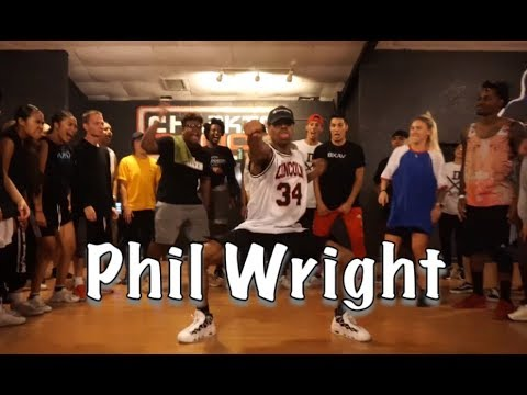 "Drake ""In My Feelings"" 