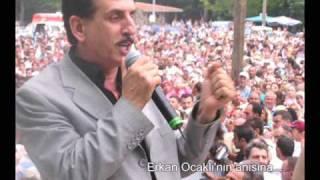 GÜLSEREN GÜL 2009 --Karadeniz AĞLIYOR