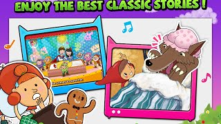 Cool Math Games Papa's Freezeria - Cool math games to play HD