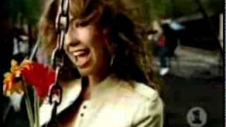 Thalia Save The Day *Thalia *Virgin Record 2003