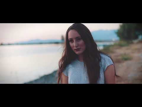 Piece by Piece - Kelly Clarkson. Cover by Brynn Thurston