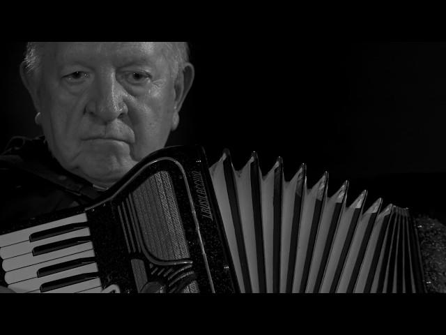 Joaquín Sánchez García, S.J.