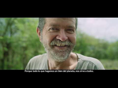Juntos por Nicaragua: De cultivar la tierra a labrar el futuro