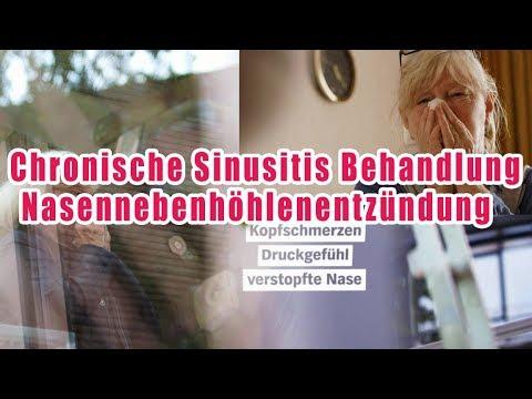 Wo Insulinspritze Stift in Jaroslawl kaufen