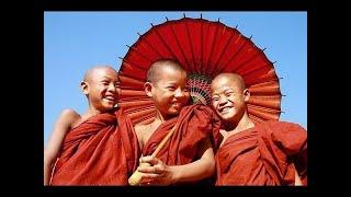 Như Lai Phật, CHÂN THẬT NIỆM PHẬT CỰC LẠC HIỆN TIỀN PHẦN 3 (CỰC HAY)