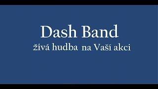Video Dash Band - promo video