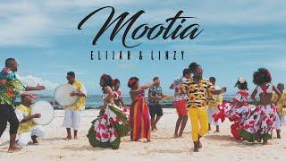 Mootia - Elijah & Linzy Bacbotte