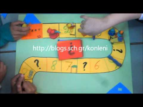 mp4 Learning English Printable Board Games, download Learning English Printable Board Games video klip Learning English Printable Board Games