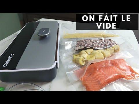 Perte de poids femme de 38 ans